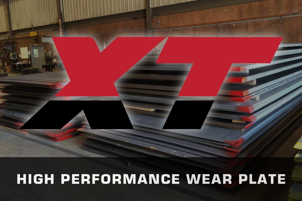 TASSCO | Total Alloy Steel Service Company